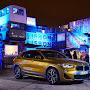 2019-BMW-X2-42.jpg