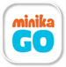 Minika GO Streaming Online