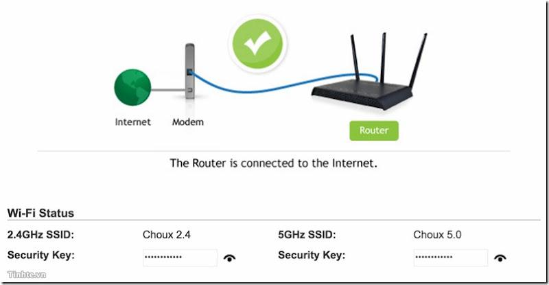 3890067_Doi_password_mang_Wi-Fi