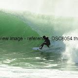 _DSC6054.thumb.jpg