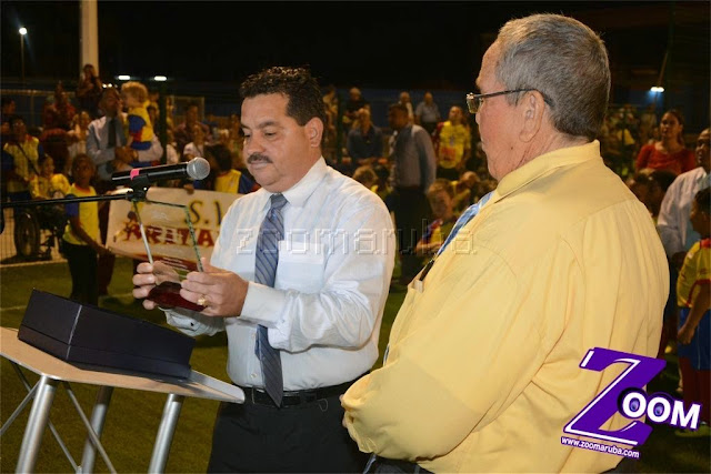 Un soño a bira realidad Compleho Deportivo Franklyn Bareño 10 april 2015 - Image_120.JPG
