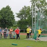 Aalten, Bredevoort, AVA'70, ten Harkel, Jan Graven, 28 mei '2016 041.jpg