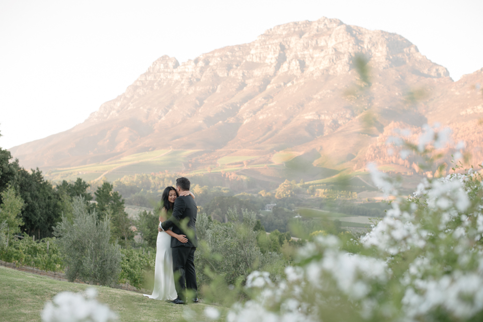 Grace and Alfonso wedding Clouds Estate Stellenbosch South Africa shot by dna photographers 811.jpg