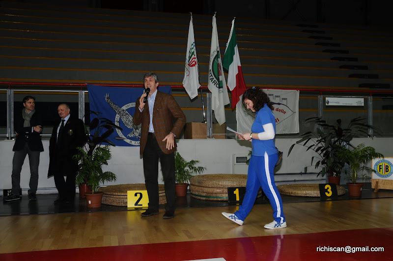 Campionato regionale Indoor Marche - Premiazioni - DSC_3882.JPG