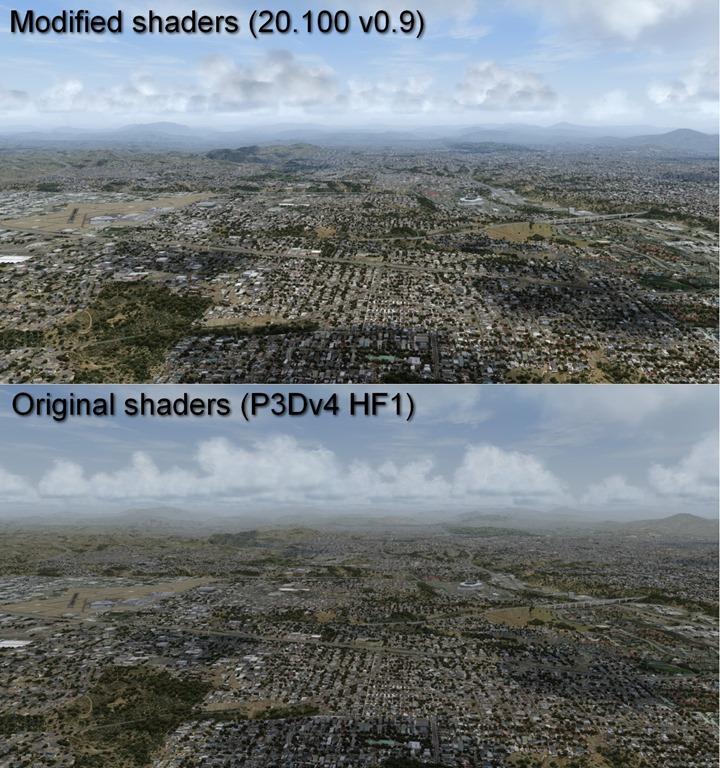 [KMYF+-+Default+vs+PTA+20.100+v0.9+Comparison+pictures%5B3%5D]
