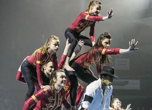 Han Balk Unive Gym Gala 2014-2416.jpg