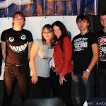 21.10.11 Tartu Sügispäevad / Tudengibänd 2011 - AS21OKT11TSP_B2ND053S.jpg