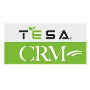 Download TESA PRE JOURNEY PLAN (PJP) For PC Windows and Mac apk screenshot 1