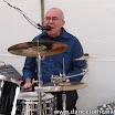 2010-09-13 Oldtimerdag Alphen aan de Rijn, dans show Rock 'n Roll dansen (42).JPG