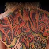 Black Chaple Tattoo Studios Ad Shoot - DSCF2552.jpg