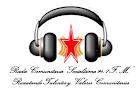 LOGO DE LA RADIO socialisisma Fm.png