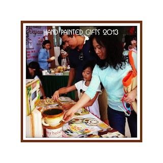 CÁC SỰ KIỆN HÌNH ẢNH MỚI CỦA QUÀ TẶNG VẼ TAY 2013 - 2013 EVENTS