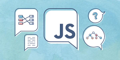best Javascript course to learn data structure and algorithms for interviews