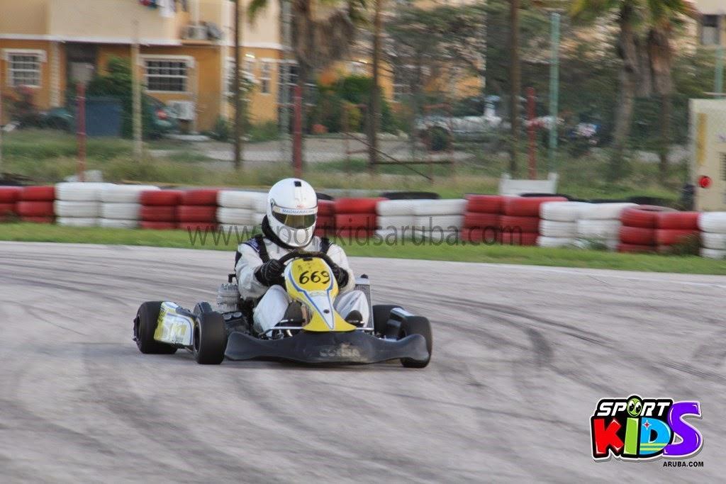 karting event @bushiri - IMG_1183.JPG