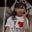 rasha rishad's profile photo