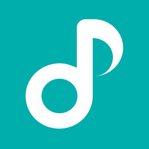 GOM Audio - Music, Sync lyrics