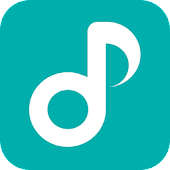 GOM Audio - Music, Sync lyrics