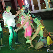 event phuket New Year Eve SLEEP WITH ME FESTIVAL 146.JPG