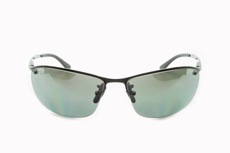 Ray Ban RB3542 002/5L
