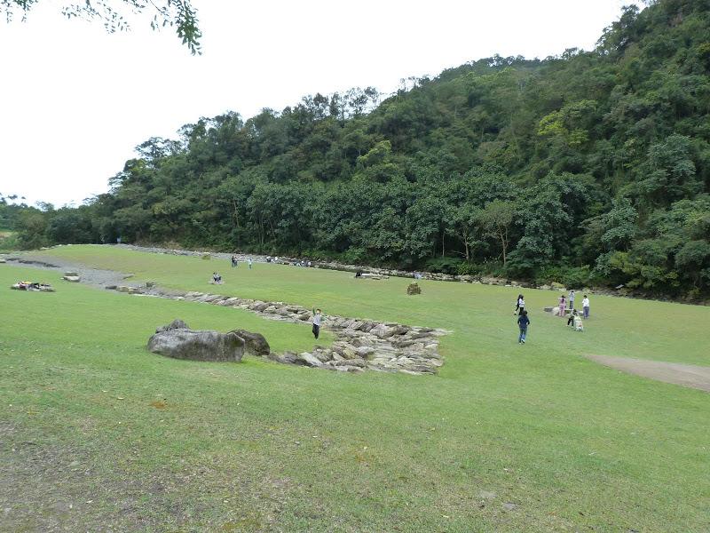 TAIWAN .Jiashi et aux alentours proches - P1000466.JPG