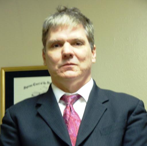 Joseph Mancuso