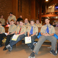 Scout Sunday - February 2015 - DSC_0265.jpg