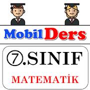 Matematik | 7.SINIF