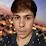 Lucas Henrike's profile photo