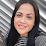 Daiana Coutinho's profile photo