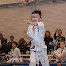 KarateGoes_0022.jpg