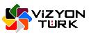Vizyon Türk izle