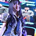 JKT48 Meikarta Booth Lippo Mall Kemang Jakarta 14-10-2017 004