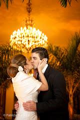 Foto 1775. Marcadores: 18/06/2011, Casamento Sunny e Richard, Rio de Janeiro