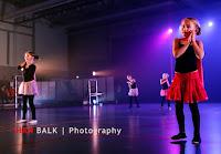 Han Balk VDD2017 ZA ochtend-7024.jpg