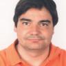 Manuel Valalba