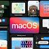 آبل تقوم بإصلاح الخطأ الذي يسمح للمستخدمين ببدء تثبيت macOS Big Sur دون توفر مساحة كافية