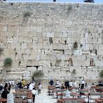 Picture 172 - Israel.jpg