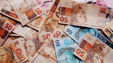 Feirão Limpa Nome concede até 99% de desconto em dívidas com 50 empresas