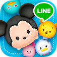 LINE:デ�.. file APK for Gaming PC/PS3/PS4 Smart TV