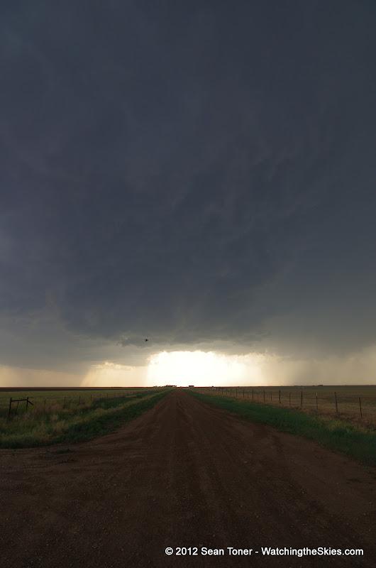 04-30-12 Texas Panhandle Storm Chase - IMGP0729.JPG