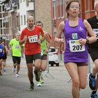 06/04/14 Loonse Jogging