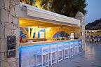 Фото 12 Salmakis Beach Resort