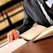 Why it is important to engage employment law solicitors?