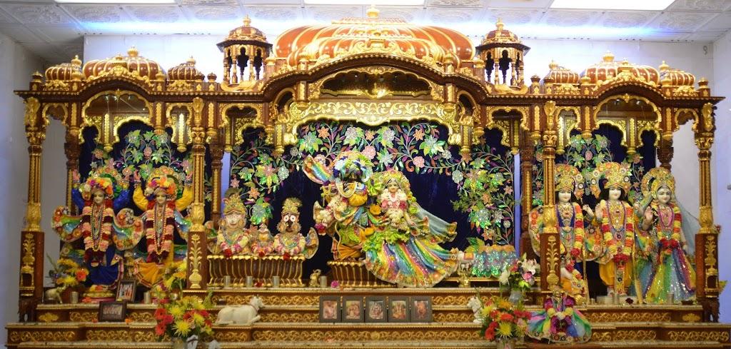 ISKCON Seattle Deity Darshan 25 Sep 2016 (34)