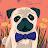 Larry Catsonis avatar image