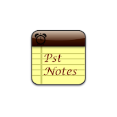 Pst Notes