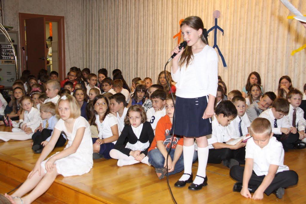 End of the School Year 2011 - DSC00001.JPG