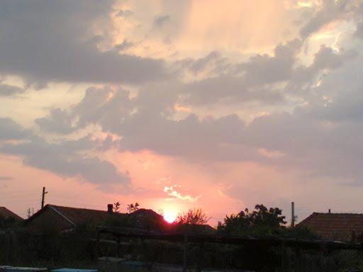 Fotos roemenie zomer van mobiel 2015 juli augustus 005.jpg