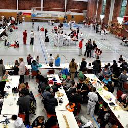 4. European Open Rottendorf