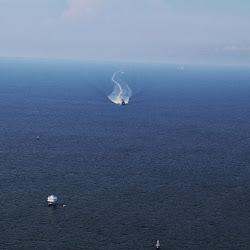 Coastal Flight Aug 2, 2013 041